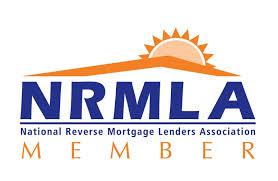 NRMLA logo
