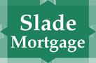 Slade Mortgage Group