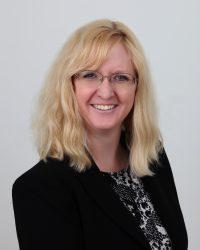 Karen Laurinaitis